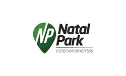 Natal Park Estacionamentos