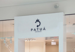 Patuá
