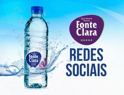 FONTE CLARA
