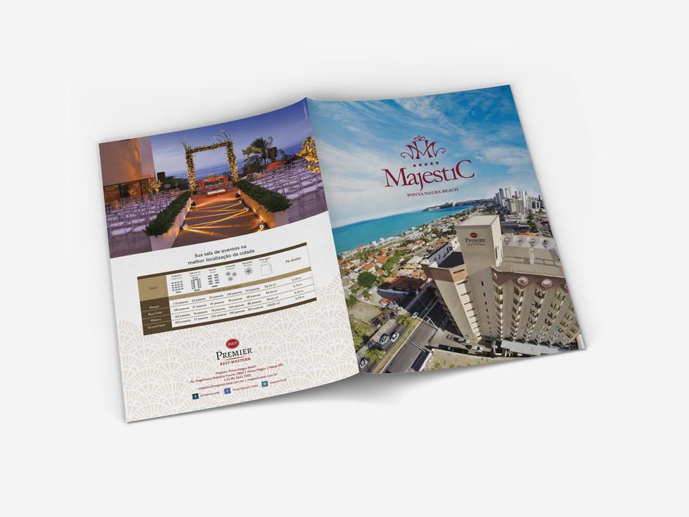 bifold brochure angle 1 -op2.jpg