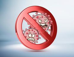 Campanha contra o sarampo