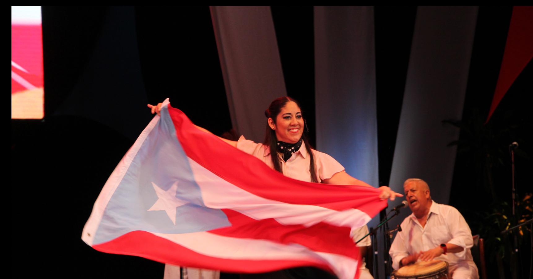 BANNER_EDITADO_Marien_bandera2