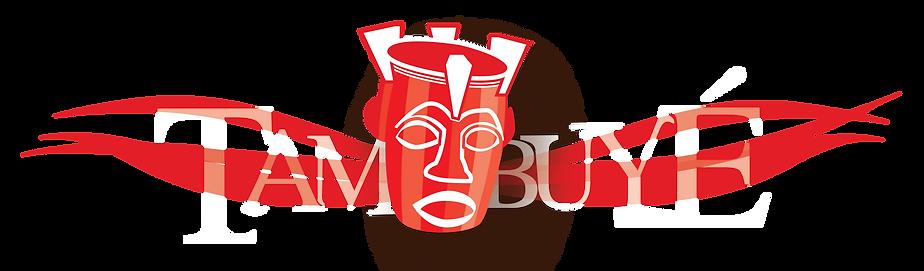 logo taller tambuye