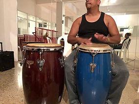 instrumento_rumba_3.jpeg