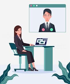 FRS Employability Promo - 004 - Mock Int