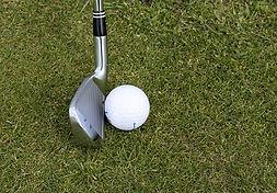 golf-881332__340.jpg