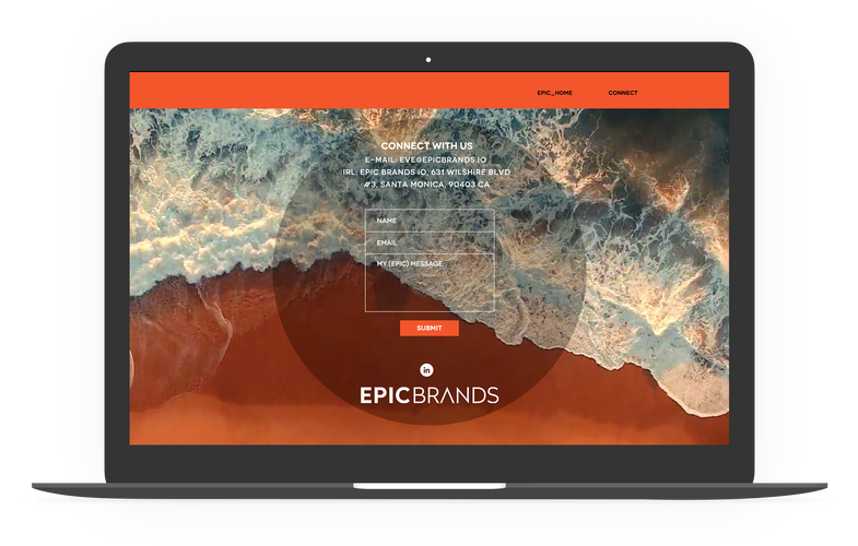 Epic_web_mockup_1.png
