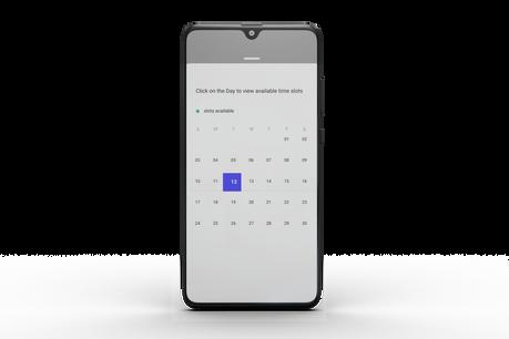 VMD_Calendar.png