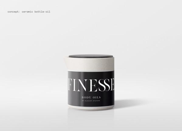 Finesse Oil.jpg