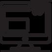 web_icon@3x.png