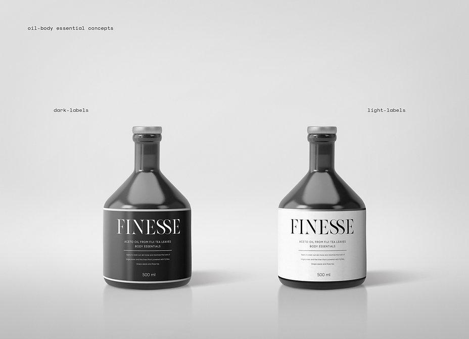 Finesse_oil-bottles.jpg