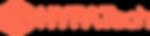 HYFAtechlogo_orange_3x.png