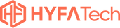 HYFAtechlogo_orange_3x.png