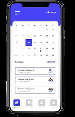 vMD_Doctors Calendar.png