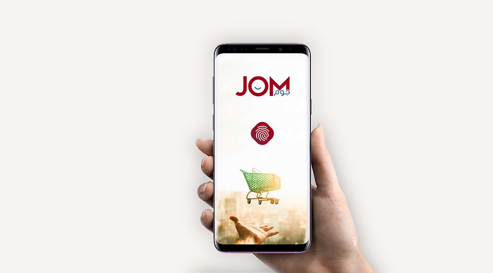 JOM-Main.jpg