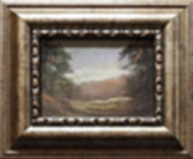 P9018962.jpg