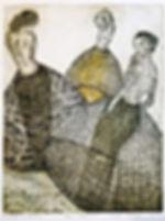p611.jpg