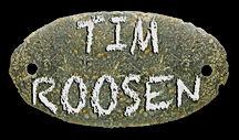 roosen_tab.jpg