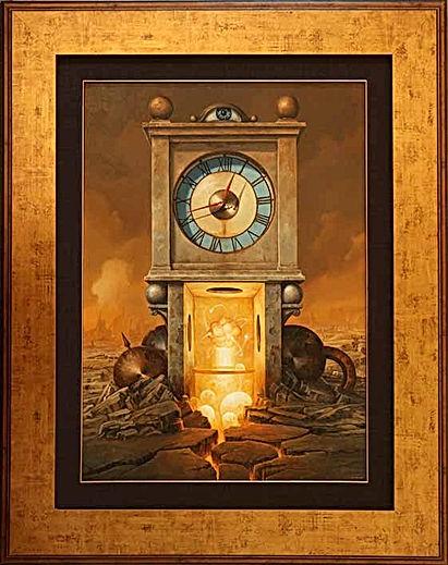 Zegar-atomowy---w-oprawie.jpg