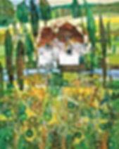 ala02.jpg