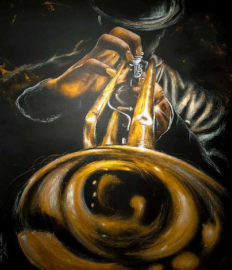 golden_music.jpg