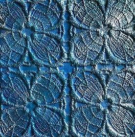 Rozeta-No.12,-15x15.jpg