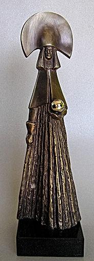 czarnoksiężnik-26-cm.jpg