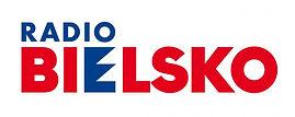 Radio-Bielsko-logo.jpg