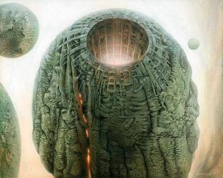 353-Celestial-Artefact.jpg