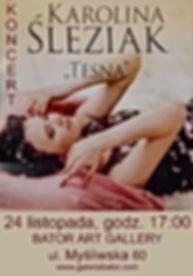 koncert1.jpg