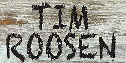 roosen.jpg