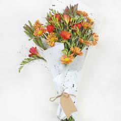 Bouquet 05 - 35 euros