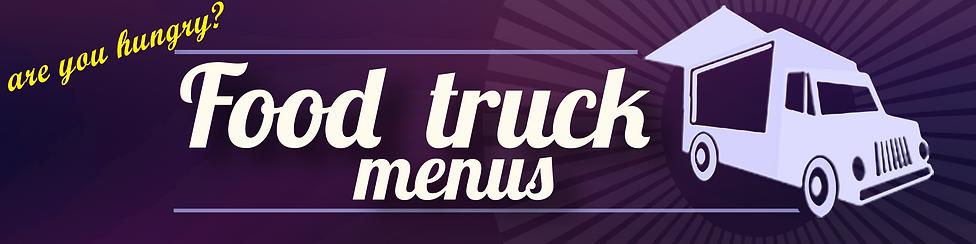 lrm truk menu digitalweb.png