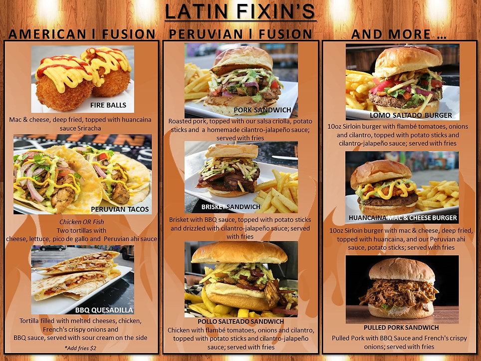 Latin Fixins Menu_.jpg