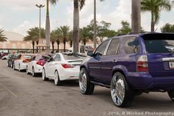 2016 Miami Lowrider-381