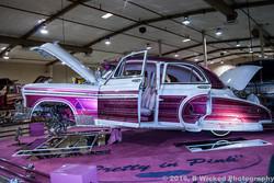 2016 Miami Lowrider-175