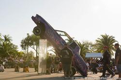 2016 Miami Lowrider-404