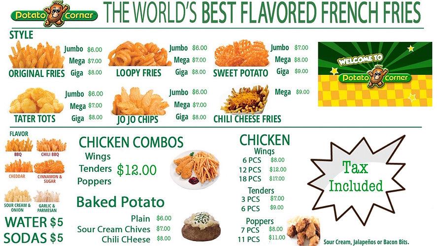 Potato Corner_.jpg