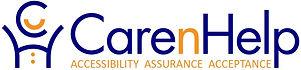 Care n Help Logo