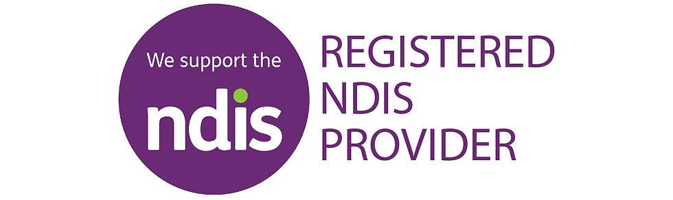 NDIS service provider logo updated.jpg