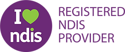 NDIS provider logo.png