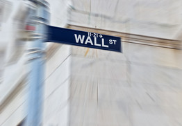 Markets Stay Steady