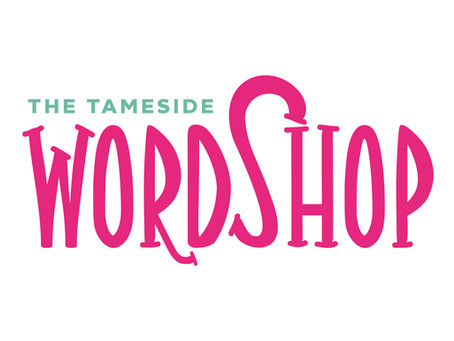 The Tameside WordShop is open for business!