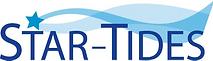 Star-Tides_Logo.png