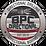 BPC%20LOGO_edited.png