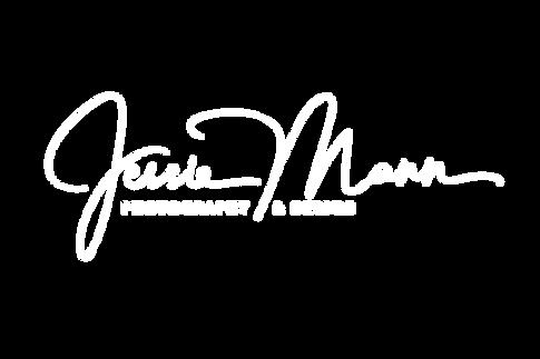 Jessie-Mann-white-high-res.png
