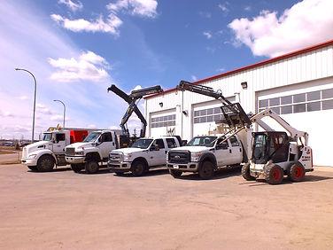 Fleet trucks 1.jpg