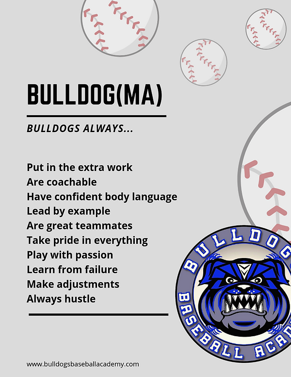 What do bulldogs do.png