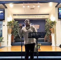 Friday Night Prayer_Moment 14 (3).jpg