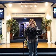 Friday Night Prayer_Moment 9.jpg